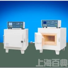 SX2-2.5-12GJ分体式箱式电阻炉数显PID控温bd