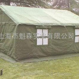 消防抢险救援型指挥帐篷