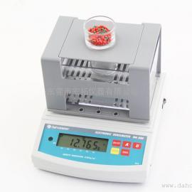 工程塑料比重计,塑料颗粒密度计,塑料比重计,固体密度计