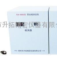 TEA-600S型��� �晒夥治�x