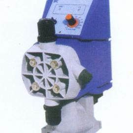 SEKO计量泵 SEKO加药泵 进口计量泵