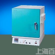 百典SX2-4-10T箱式电动势炉,磷酸铝白瓷表皮锅台bd