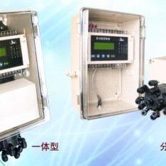 JFC-11盘滤控制器|盘式过滤器控制器
