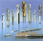 钨钢铣刀 合金铣刀 非标刃具订做