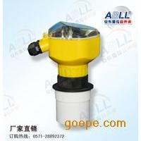 杭州防腐超声波液位计价格,防腐超声波液位计优质厂家