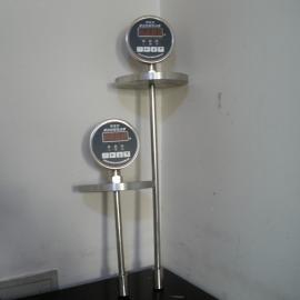 水电站漏油箱液位变送器WKD(WKD-3)液位控制变送器