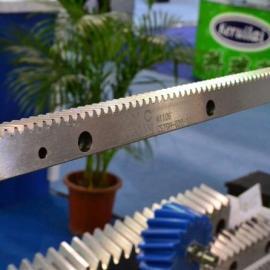 木工机械专用齿条