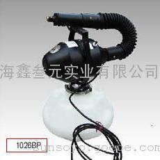 哈逊进口1026BP、手提式超低容量喷雾器