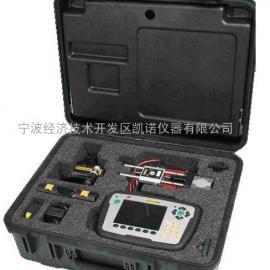 风电平面度检测专用激光测平仪E910C