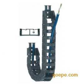E045系列,易格斯igus拖链