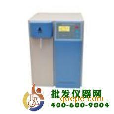 �t���S贸��水�C生化分析型(�_上式)KMHZ-10