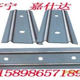 矿用W钢带,顶板钢带