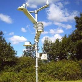 MiniMet自动气象站厂家
