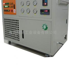 R508B、R23用制冷剂回收机