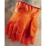 Ansell 23-700 低温防护手套防寒手套防冻手套