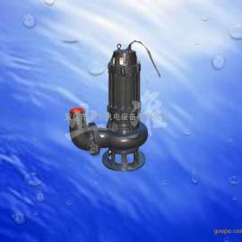 重庆单吸管道离心泵价格 重庆离心泵厂家