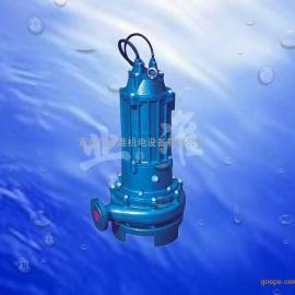 管道离心油泵 立式管道离心泵 化工泵 立式管道化工泵