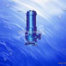 重�cAF型�p�g刀泵