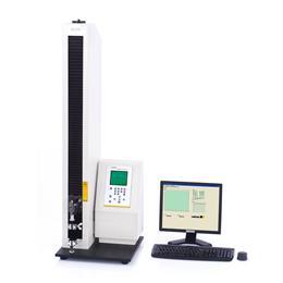 BOPP薄膜拉伸强度测试仪