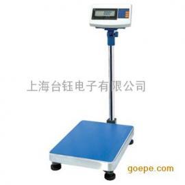 【英展XK3150(W)】电子称,150kg*10g电子秤