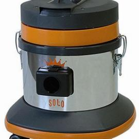 110V伏航空吸尘器