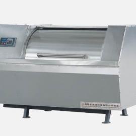 邢台卧式工业水洗机酒店洗衣房设备