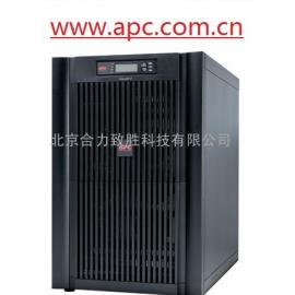 APC UPS电源VT30K报价 SUVTP30KHS的规格参数