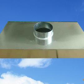 广西南宁市空气过滤器|电子厂多晶硅车间空气过滤器|高效过滤器