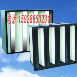 广西南宁高效过滤器|初中效空气过滤器|初中效空气过滤棉