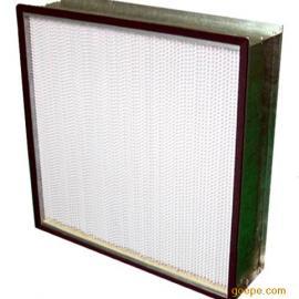 新疆乌鲁木齐高效空气过滤器|医院空气过滤器|初中效空气过滤器