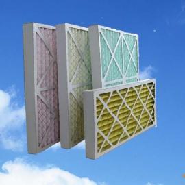 成都重庆市高效过滤器|初中效空气过滤器|无纺布中效过滤袋