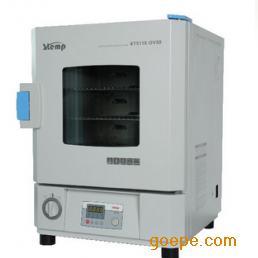 雪中炭干燥恒温培养箱XT5118-IO50