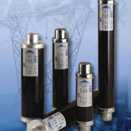 ABB熔断器 CEF 3.6KV 10A,50KA