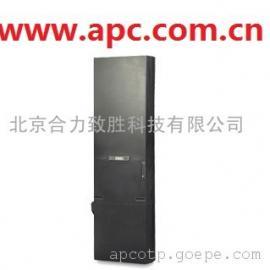 APC Inrow制冷 APC空调ACF400