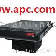 APC机房空调 APCInRow制冷ACF002