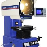 数显投影仪,光学投影仪,测量投影仪