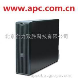 APC电源RT电池包SURT192XLBP安装维保