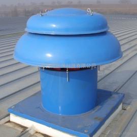 杭州勇博玻璃钢低噪声轴流风机