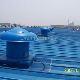 上海DWT-1电动轴流风机,玻璃钢防爆风机