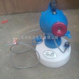 进口禽流感防疫喷雾器、丹拿2736喷雾器、丹拿喷雾器