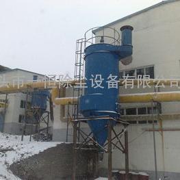 化工厂布袋除尘器*化工厂除尘器