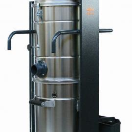 TT 40粉末专用吸尘器(适用于奶粉厂、面粉厂)