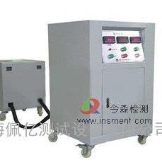 上海电池短路试验仪