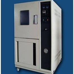 高精度高低温冲击试验箱