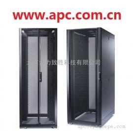 APC服务器机柜APC机房机柜AR3150特价