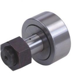 优质现货供应螺栓型滚轮轴承KRT35PP CFT16UU