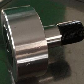 螺栓型滚轮轴承KRT80PP  CFT30UU