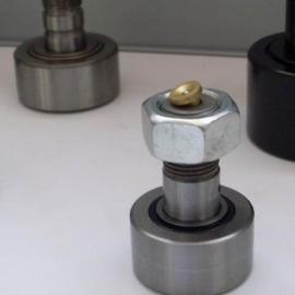 螺栓型滚轮轴承CF16BR