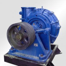 80ZGB渣浆泵