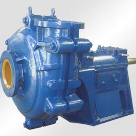 100ZGB渣浆泵